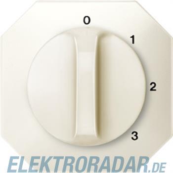 Merten Zentralplatte ws 317344