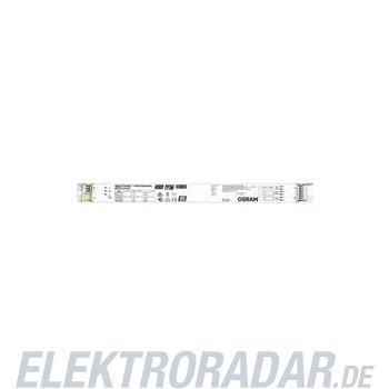 Osram Vorschaltgerät QTP5 2x14-35/220-240