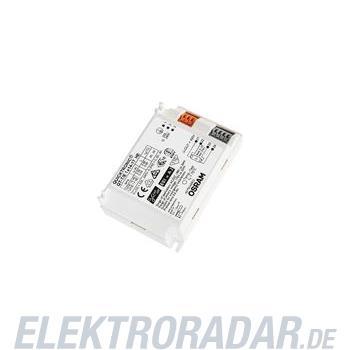 Osram Vorschaltgerät QT-T/E1x14-17/220-24