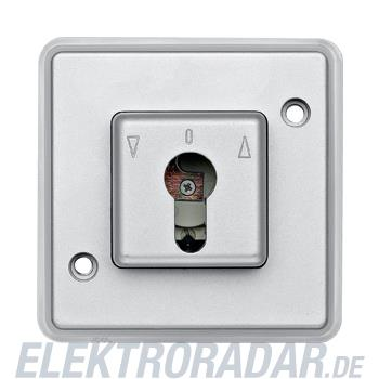 Merten Rollladentaster-Einsatz si 318460