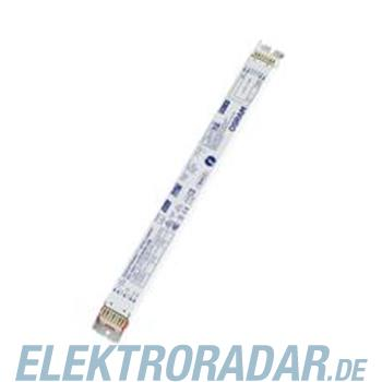Osram Vorschaltgerät QTi DALI 1x35/49/80D