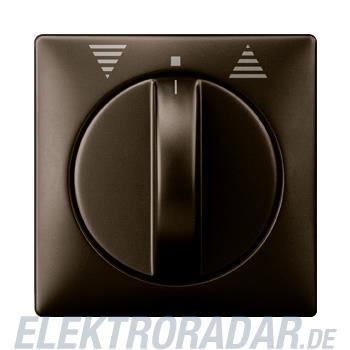Merten Zentralplatte dbras 319215