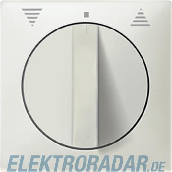 Merten Zentralplatte lgr 319229