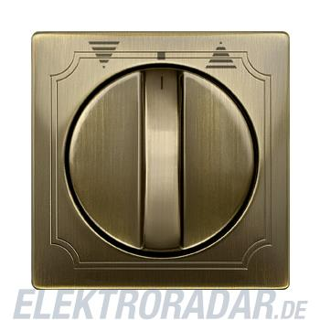 Merten Zentralplatte Anti/mess 319243