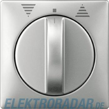 Merten Zentralplatte eds 319246