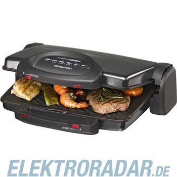 Rommelsbacher Multi-Grill KG 2000