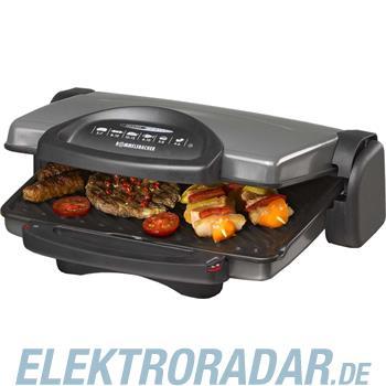 Rommelsbacher Multi-Grill KG 1800