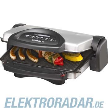 Rommelsbacher Multi-Grill KG 1600