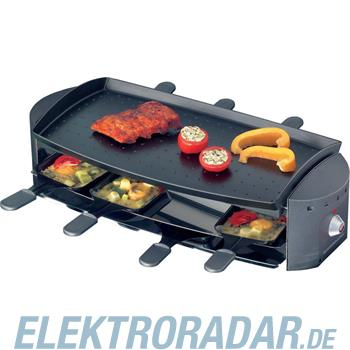 Rommelsbacher Raclette Grill RC 1200