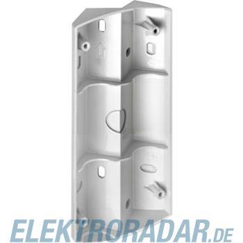 ESYLUX ESYLUX Ecksockel für Strahler AF S Ecksockel ws