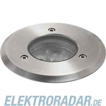 Brumberg Leuchten LED-Bodeneinbauleuchte R3825W