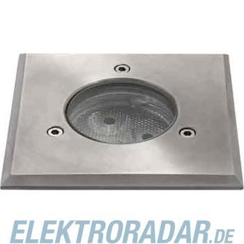 Brumberg Leuchten LED-Bodeneinbauleuchte R3826W