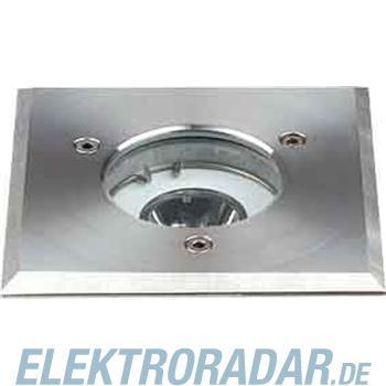 Brumberg Leuchten LED-Bodeneinbauleuchte P3826R