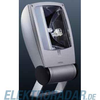 Trilux Flutlichtstrahler 8611AM/150HIT K