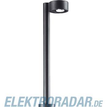 Trilux Pollerleuchte LIONDA 90 #5659704