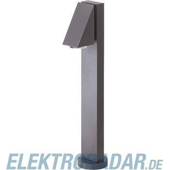 Trilux Wegeleuchte HS 80/1x50QPAR 26