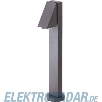 Trilux Wegeleuchte HS 80-M2/1x50QPAR 26