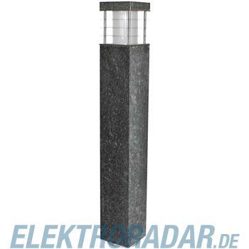 EVN Elektro Pollerleuchte SLQ 6719 eds