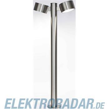 EVN Elektro Wegeleuchte eds ELM 790