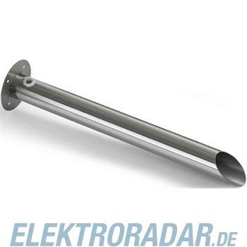 EVN Elektro Erdspieß ESP 400
