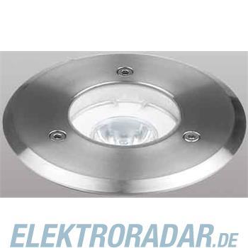 Brumberg Leuchten LED-Boden-EB-Leuchte P3825WW