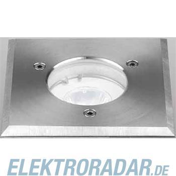 Brumberg Leuchten LED-Boden-EB-Leuchte P3826WW