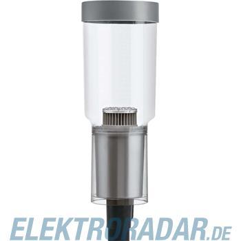 Philips LED-Straßenleuchte BDS450 #87516000