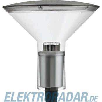Philips LED-Straßenleuchte BDS470 #87511500