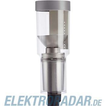Philips Abblendschirm GDS460 LT