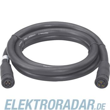Philips Verbindungsleitung 150cm ZCS459 C1525P-M-F CE