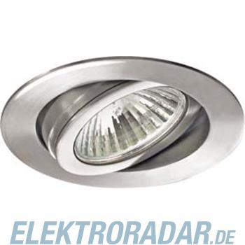 Brumberg Leuchten NV-EB-Strahler 1180.22