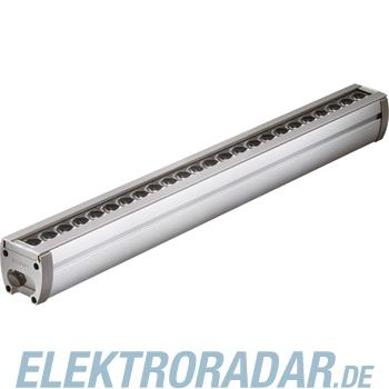 Philips LED Wandscheinwerfer BCS716 #67885700