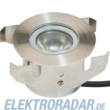 EVN Elektro Power-LED-Einbauleuchte P68 102