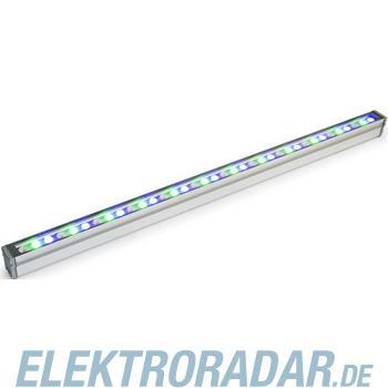 EVN Elektro LED-Wallpainter P67 36 99