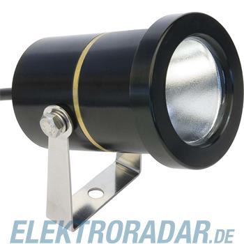 EVN Elektro LED-Unterwasserleuchte P68 12 152