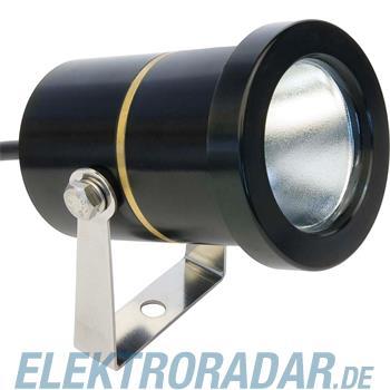EVN Elektro LED-Unterwasserleuchte P68 12 159