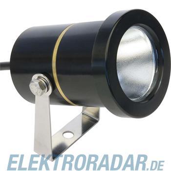 EVN Elektro LED-Unterwasserleuchte P68 12 302