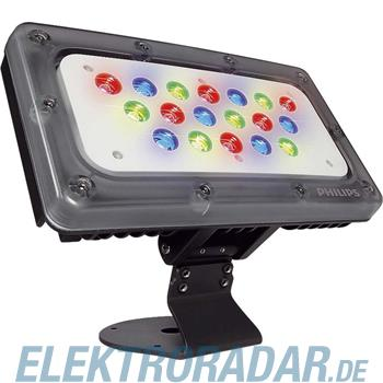 Philips LED-Scheinwerfer BCP410 G #79211599