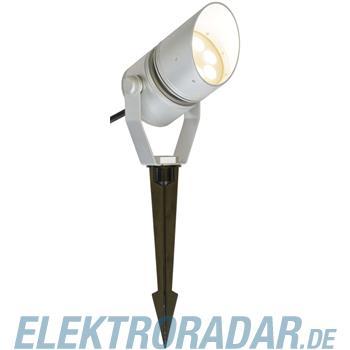 EVN Elektro LED Spot P66 06 02