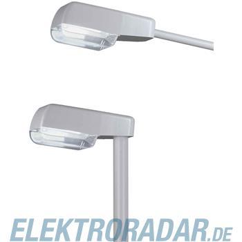 Trilux Aufsatz-/Ansatzleuchte 2331/E27 max 100W
