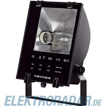 Trilux Scheinwerfer COMBIAL AS #6025502