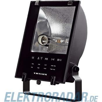 Trilux Scheinwerfer COMBIAL SM #6026202