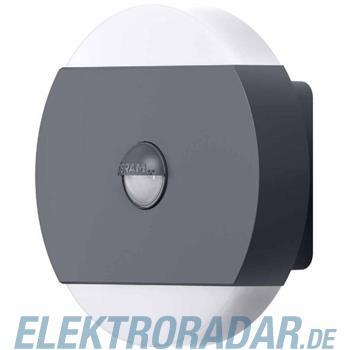 Osram LED-Außenleuchte NOXLITE 41018