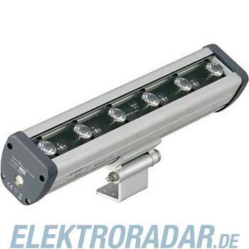 Philips LED-Scheinwerfer BCP420 #79573499