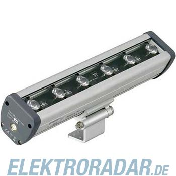 Philips LED-Scheinwerfer BCP420 #79575899