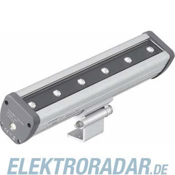 Philips LED-Scheinwerfer BCP420 #79576599