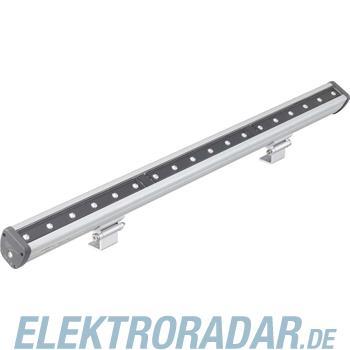 Philips LED-Scheinwerfer BCP420 #79568000