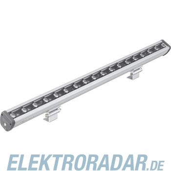 Philips LED-Scheinwerfer BCP420 #79569700