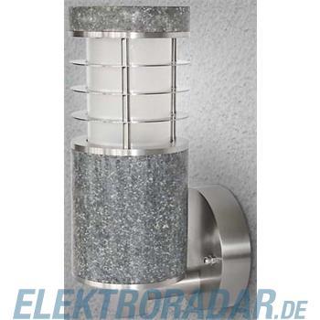 EVN Elektro Wandleuchte granit/eds SLR 2619