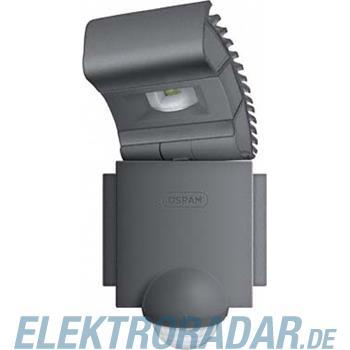 Osram LED-Außenleuchte NOXLITE 41013
